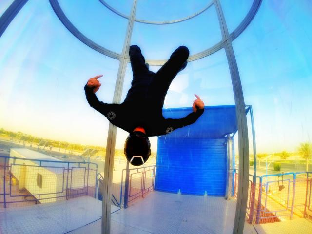 FlightClub-wind-tunnel-flying.JPG